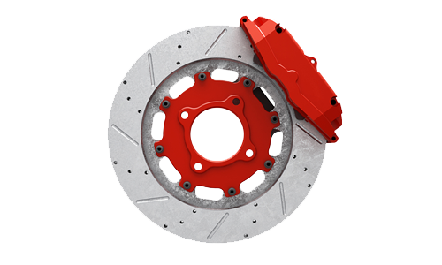 Toyota Of Colchester >> Brakes London | Brake Replacement Essex | Universal Tyres