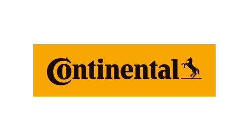 Auto Performance Logo >> Continental Tyres London and Essex | Universal Tyres